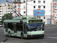 АКСМ-221 №5383