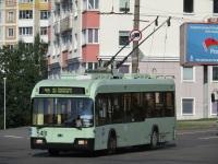 АКСМ-321 №5481