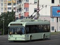 Минск. АКСМ-321 №5574