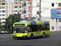 АКСМ-321 №5450
