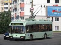 Минск. АКСМ-321 №5534