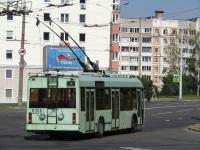 АКСМ-32102 №5355