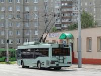 Минск. АКСМ-221 №2406