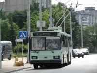 Минск. АКСМ-213 №2396