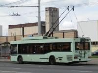 АКСМ-221 №5407