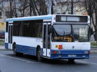 Москва. НефАЗ-5299-10-01 (5299A0) к115нк