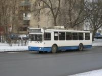 Владимир. ЗиУ-682Г-016.04 (ЗиУ-682Г0М) №195