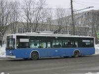 Владимир. ВМЗ-5298.01 (ВМЗ-475; РКСУ) №168