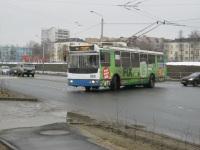 Владимир. ЗиУ-682Г-016.04 (ЗиУ-682Г0М) №263