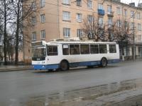 Владимир. ЗиУ-682Г-016.04 (ЗиУ-682Г0М) №254
