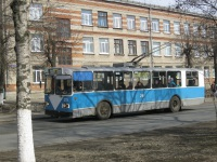 ЗиУ-682Г00 №215