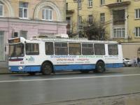 ЗиУ-682Г-016.04 (ЗиУ-682Г0М) №303