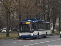Санкт-Петербург. ВМЗ-5298.01 (ВМЗ-463) №3311