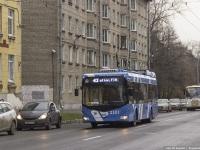 Санкт-Петербург. АКСМ-32100D №2101