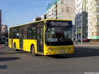 Санкт-Петербург. Golden Dragon XML6125CR в069му