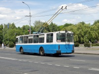 Брянск. ЗиУ-682Г-016 (012) №1122