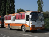 Mercedes O303 х722еа