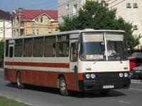 Анапа. Ikarus 250.95 н610мт
