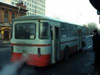 Курган. ЛиАЗ-677М 4450КНП