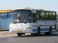 Курган. ПАЗ-4230-03 ав013