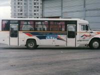 КАвЗ-422901 н862вв