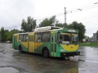 АКСМ-101М №640