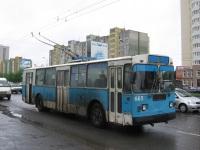 ЗиУ-682Г-012 (ЗиУ-682Г0А) №665