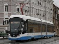 Москва. 71-931М №31148
