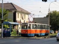 Таганрог. 71-605 (КТМ-5) №298
