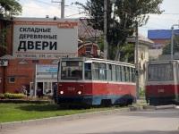 Таганрог. 71-605 (КТМ-5) №288, 71-605 (КТМ-5) №328