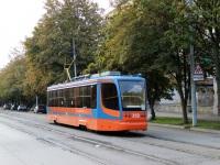 Таганрог. 71-623-02 (КТМ-23) №359