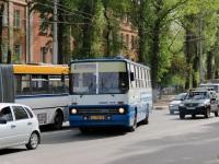 Саратов. Ikarus 260.50 ат756