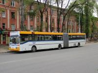 Саратов. Mercedes-Benz O405G ау638