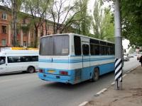 Саратов. Ikarus 250.59 ао850