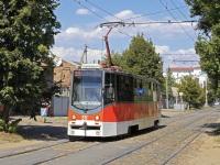 КТМ-5М3Р8 №511