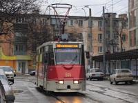 Краснодар. КТМ-5М3Р8 №525