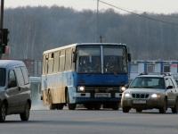 Сергиев Посад. Ikarus 255.71 е550уу