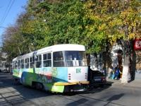 Tatra T4D №104