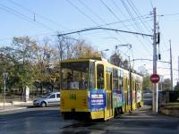 Tatra KT4SU №146
