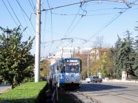 Tatra KT4SU №134