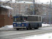 Москва. ЗиУ-682Г-016 (ЗиУ-682Г0М) №6386