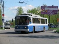 Москва. БТЗ-52761Р №8921