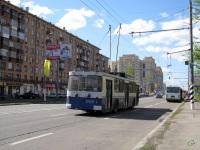 Москва. ЗиУ-682ГМ №8456