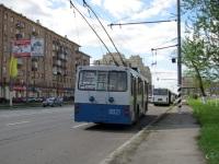 Москва. АКСМ-20101 №8821