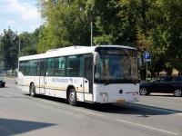Серпухов. Mercedes O345 Conecto H ат995