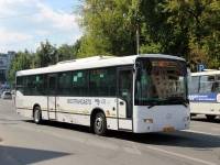 Серпухов. Mercedes-Benz O345 Conecto H еа496