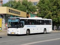 Серпухов. ГолАЗ-5251 ер131