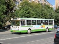 Серпухов. ЛиАЗ-5256.25 аа035