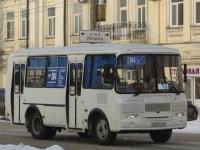 ПАЗ-320540-12 к522мк