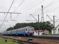 Конотоп. ЭР9М-516